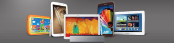 On the fence about buying into a Samsung tablet? Up to $600 worth of freebies for US buyers should help