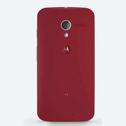 Moto X engraving options will soon hit MotoMaker