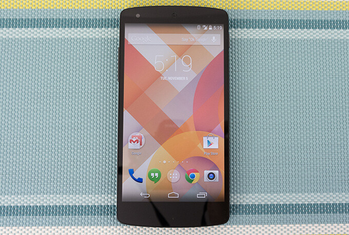Google Nexus 5 review Q&A: we answer your questions