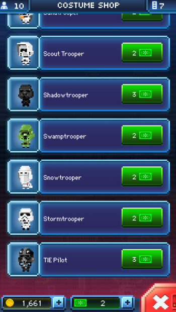 Star Wars: Tiny Death Star hands-on review: all personality, not much fun