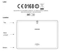 Samsung-Galaxy-Note-12.2-fcc-2.jpg