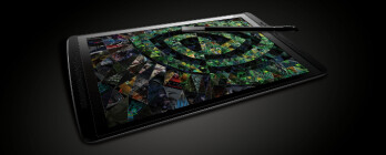 Value for money: Nvidia Tegra Note 7 from EVGA now available on Newegg for $199