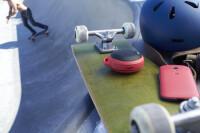 Moto-G-backskateboard1.jpg