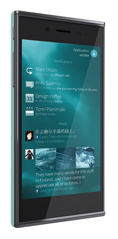 Jolla's The Other Half