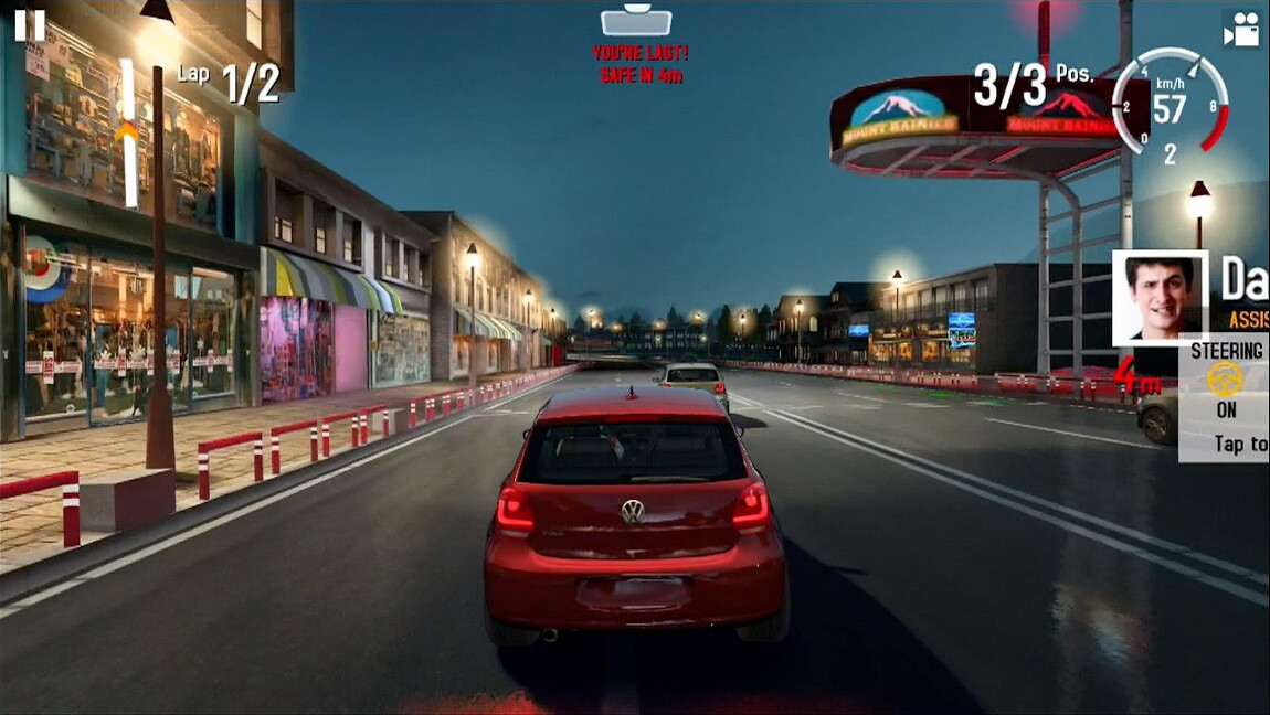 Gta  Car Racing Tips