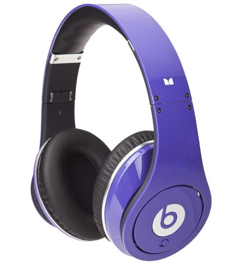 Beats Studio Over Ears - $179.99 - (Best Buy)