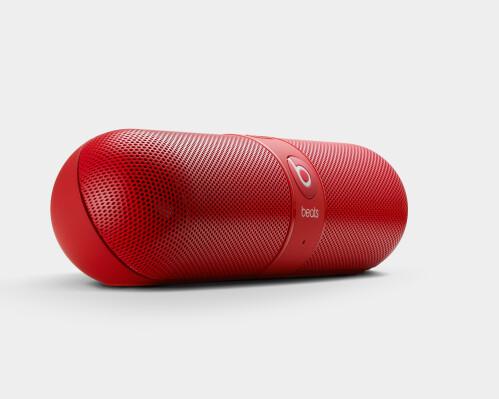 Beats Pill - $149.99 - (Best Buy)