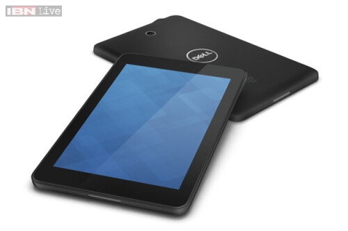 Dell Venue 8 Android - $129.99 (Dell)