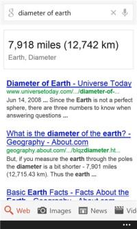 googlewp2.jpg