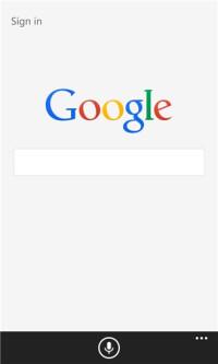 googlewp3.jpg