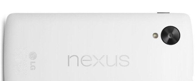 Nexus 5 vs Nexus 4: here's the difference optical image stabilization makes for video capture