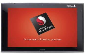 Qualcomm unveils its fastest 2.5 GHz Snapdragon 805 'Ultra HD' chipset with Adreno 420 graphics