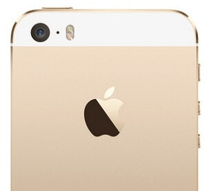 Perhaps not worth its weight in gold, the iPhone 5S comes with a high price tag everywhere