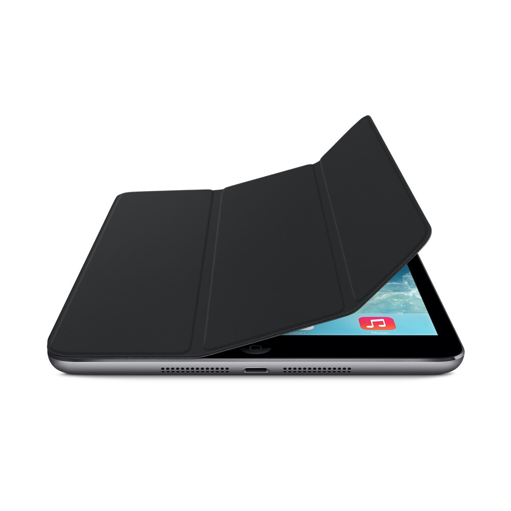 Best iPad mini 2 with Retina Display cases, covers and ...