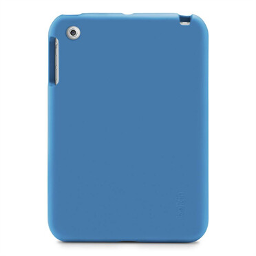 Belkin Air Protect Case for iPad mini with Retina display ($29.99)