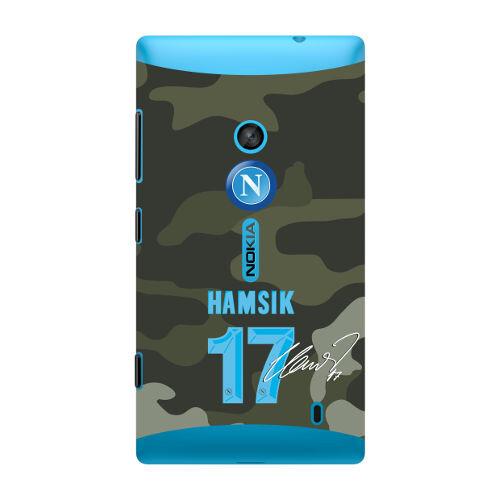 Marek Hamsík Lumia 520 Limited Edition
