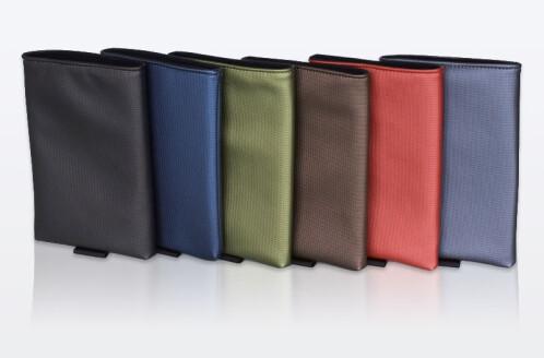 Waterfield Tablet Slip Case