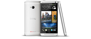 HTC One Dual SIM now on pre-order in UK, adds microSD slot as well
