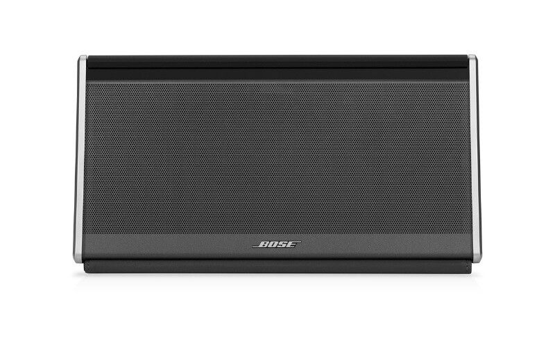 bose bluetooth speakers price. bose soundlink ii bluetooth speakers price
