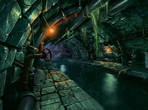 9 Clues: The Secret Of Serpent Creek goes mobile, Windows Phone first