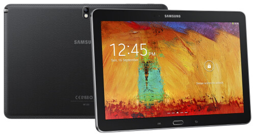 Samsung Galaxy Note 10.1 - $399.99 /down from $499.99/ (Amazon)