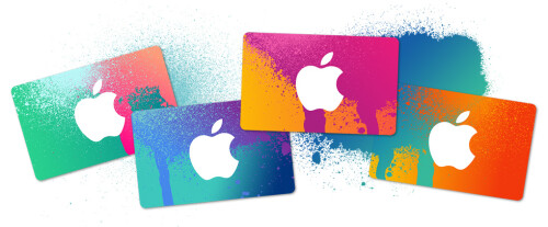 $100 iTunes or App Store Gift Card - $85 (Best Buy)
