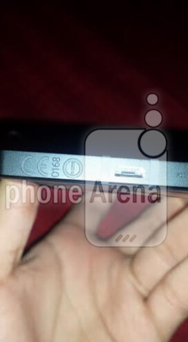 Unannounced Nokia Lumia 929 purchased in Mexico