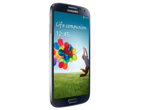 Samsung Galaxy S5 rumor round-up: release date, price and ...