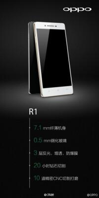 Oppo-R1-specs.jpg