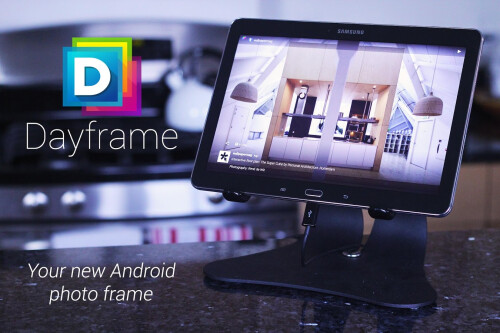 Dayframe - Android - Free
