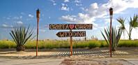 Wedding-Crista-Chris
