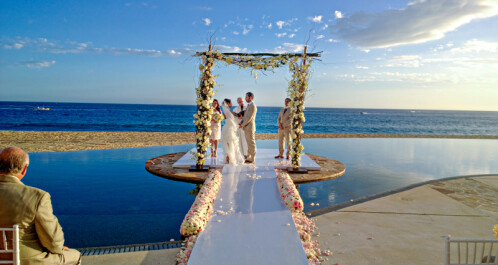 Wedding photographer uses Nokia Lumia 1020 with stunning results