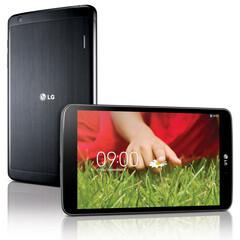 PhoneArena Awards 2013: Best tablets