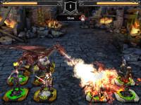 heroes-of-dragon-age-screenshot-11024