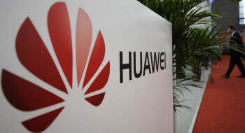 "Huawei speaks out: ""we have decided to exit the US market"""