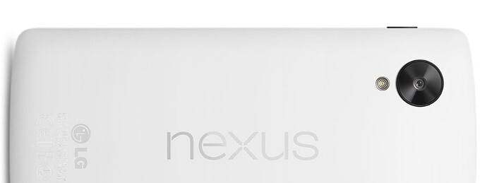 Android update brings huge improvements to Nexus 5 camera: before and after images