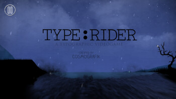 Type:Rider Review