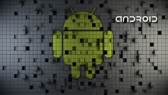"""New Android and iOS """"fragmentation"""" charts are just as flawed as the term"""