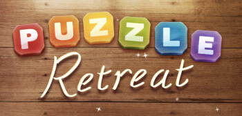 Puzzle Retreat arrives at the Windows Phone Store, offers Live Tile support