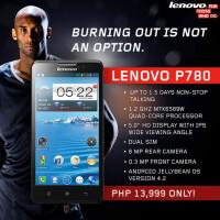 Lenovo-P780.jpg
