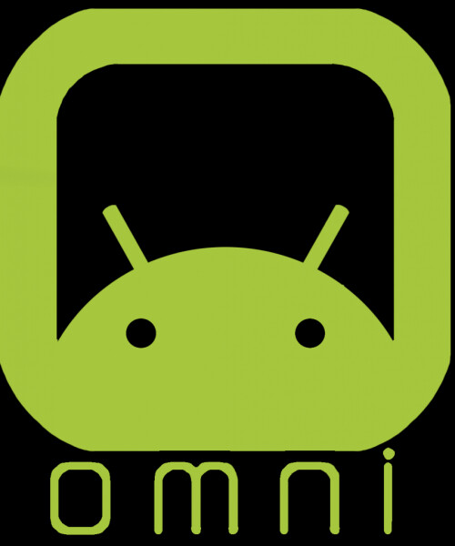 OmniROM, derived from Android 4.4 KitKat