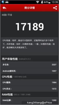 Huawei-Honor-3c-benchmark-1