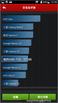 Huawei-Honor-3c-benchmark-2