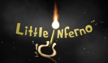 Little Inferno gameplay and review, or how to have fun with fire