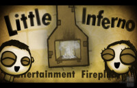 little-inferno-14.jpg