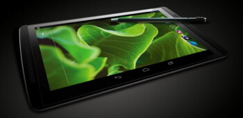 Nvidia updates the Tegra Note 7 to Android 4.3 Jelly Bean, no word on KiKat