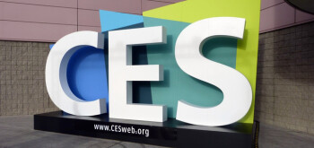 CES 2014: What to expect