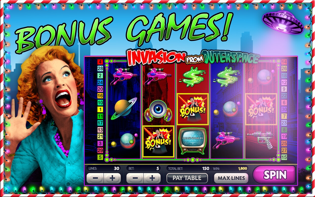 caesars casino online game