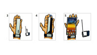 magic-smartphone-foldable-oled