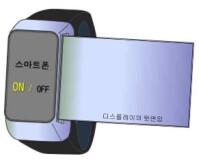 smartphone-watch-flexible-oled-concept
